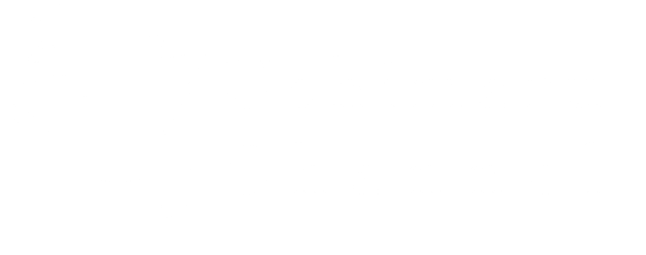 Ushimaru Channel